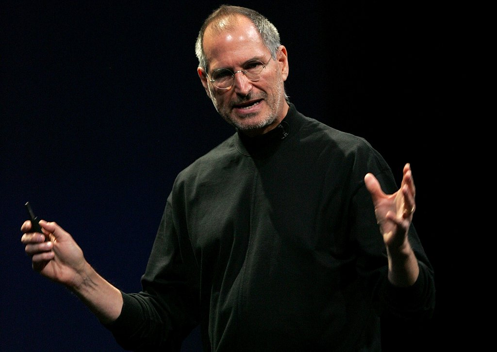 Steve-Jobs-His-Mock-Turtleneck-Soulmates