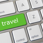 The Five Most Wanted Features by Travelers